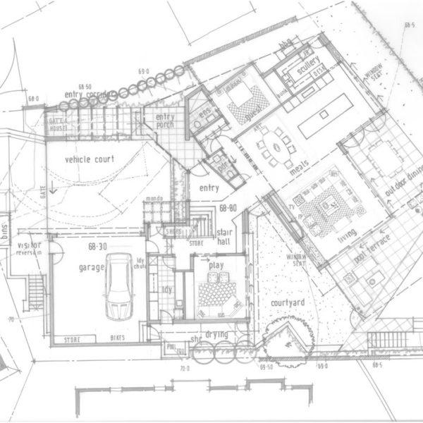 Ivan-Gastaldon_Stage-1-Schematic-Design-sm